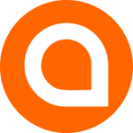 orange-orb-165x165