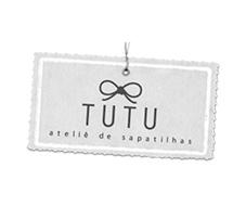 tutu-227x190